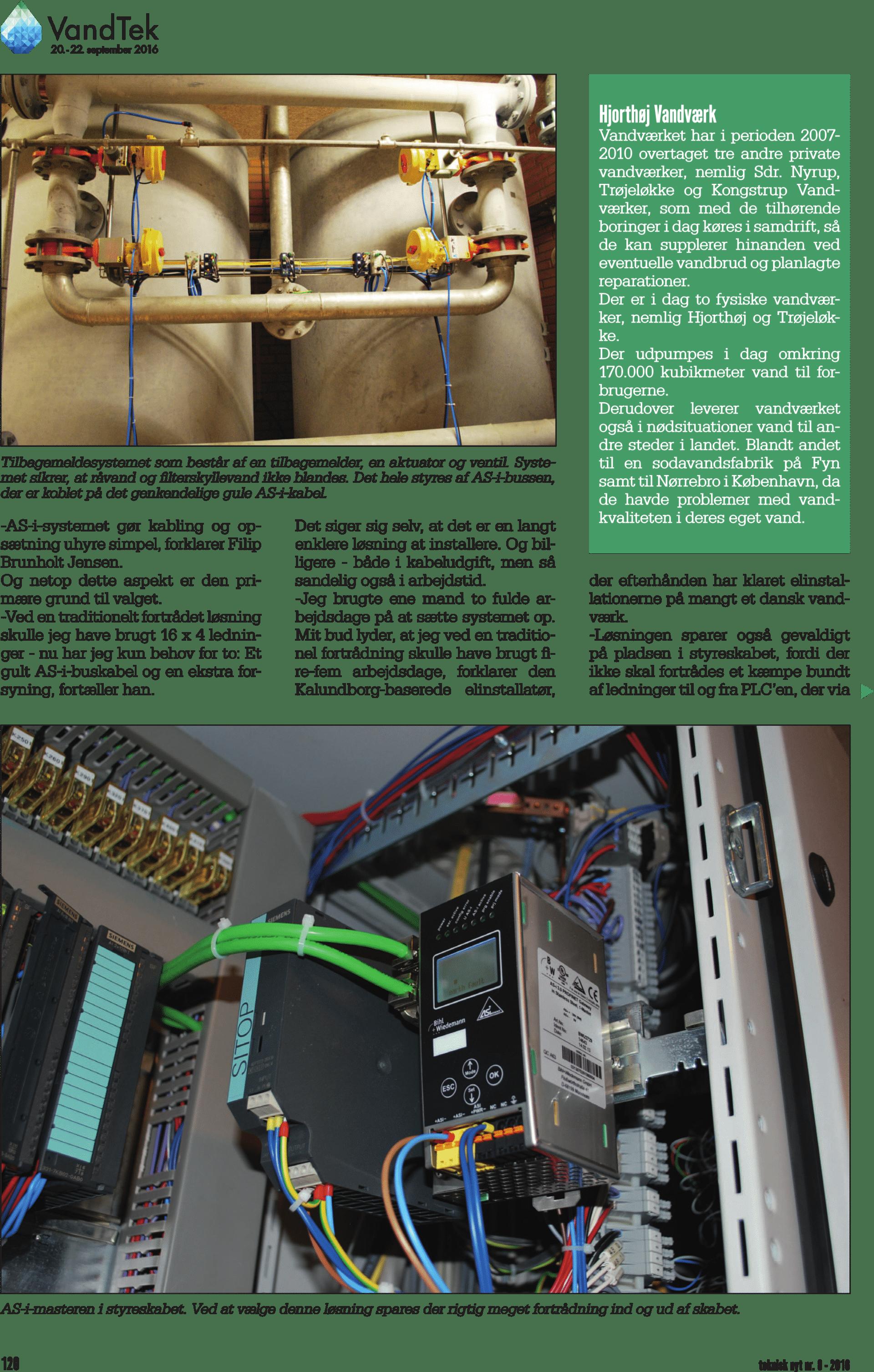 Teknisk Nyt 2016 nr. 8 s. 120